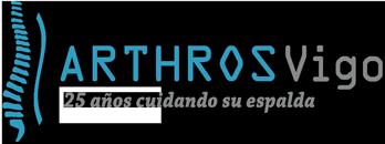 LogoArthros