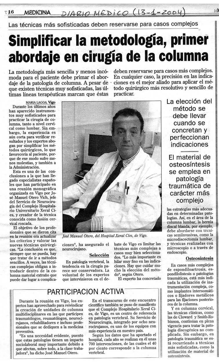 DiarioMedico_13_01_2004