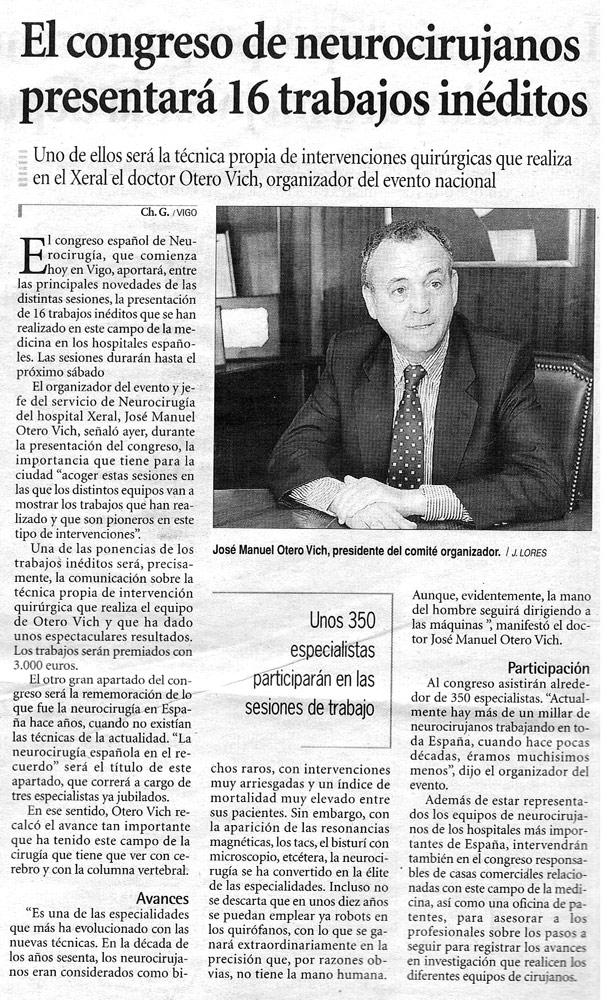 Faro-17_05_2006