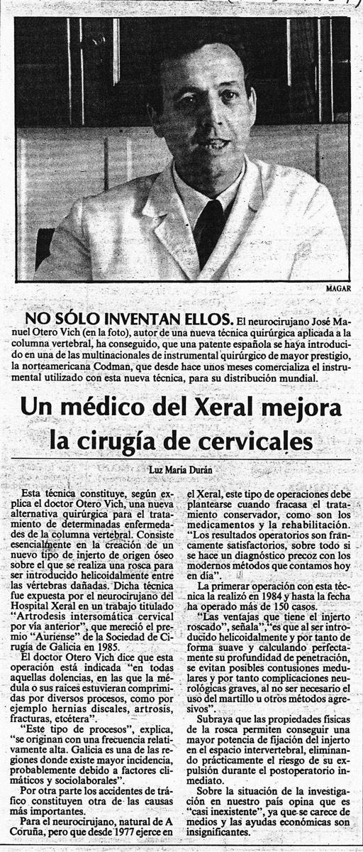 Faro_03_03_1987