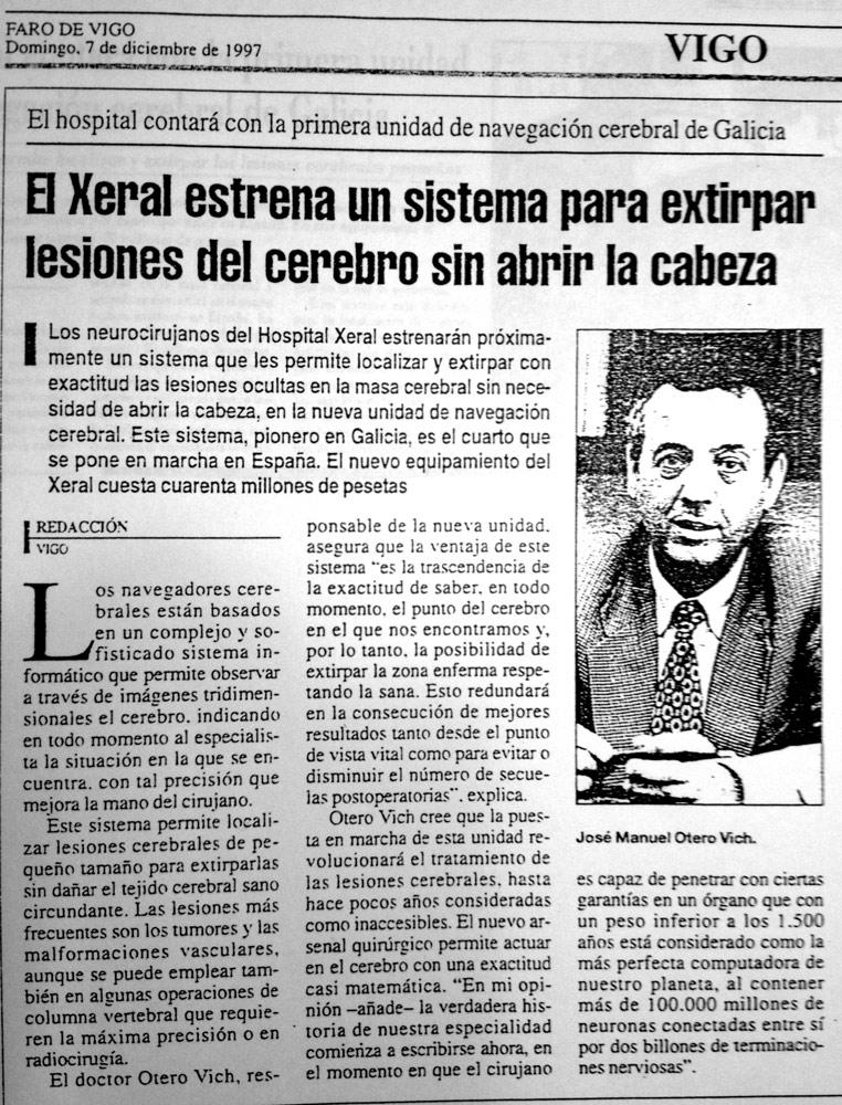 Faro_07_12_1997