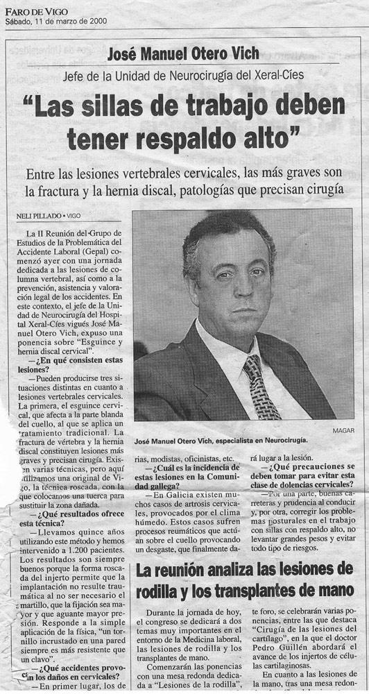 Faro_11_03_2000