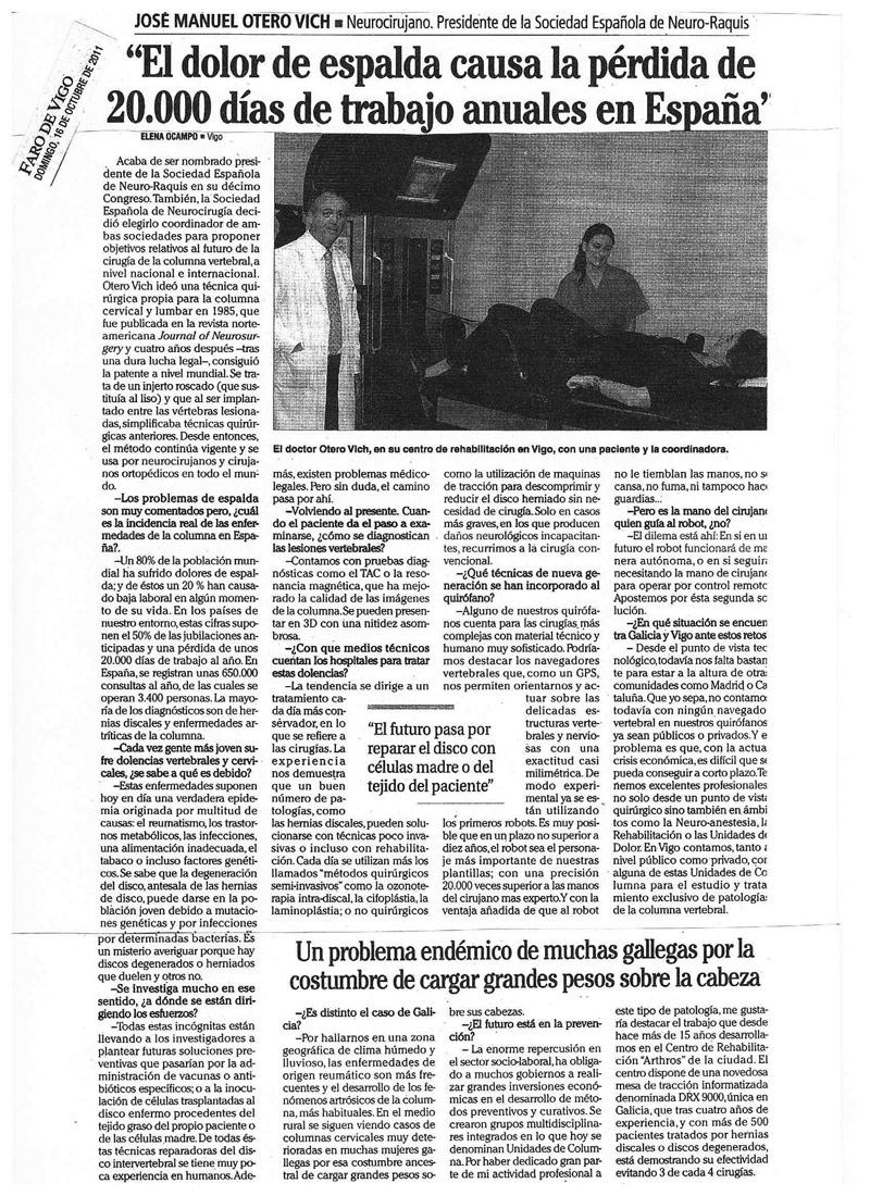 Faro_16_10_2011