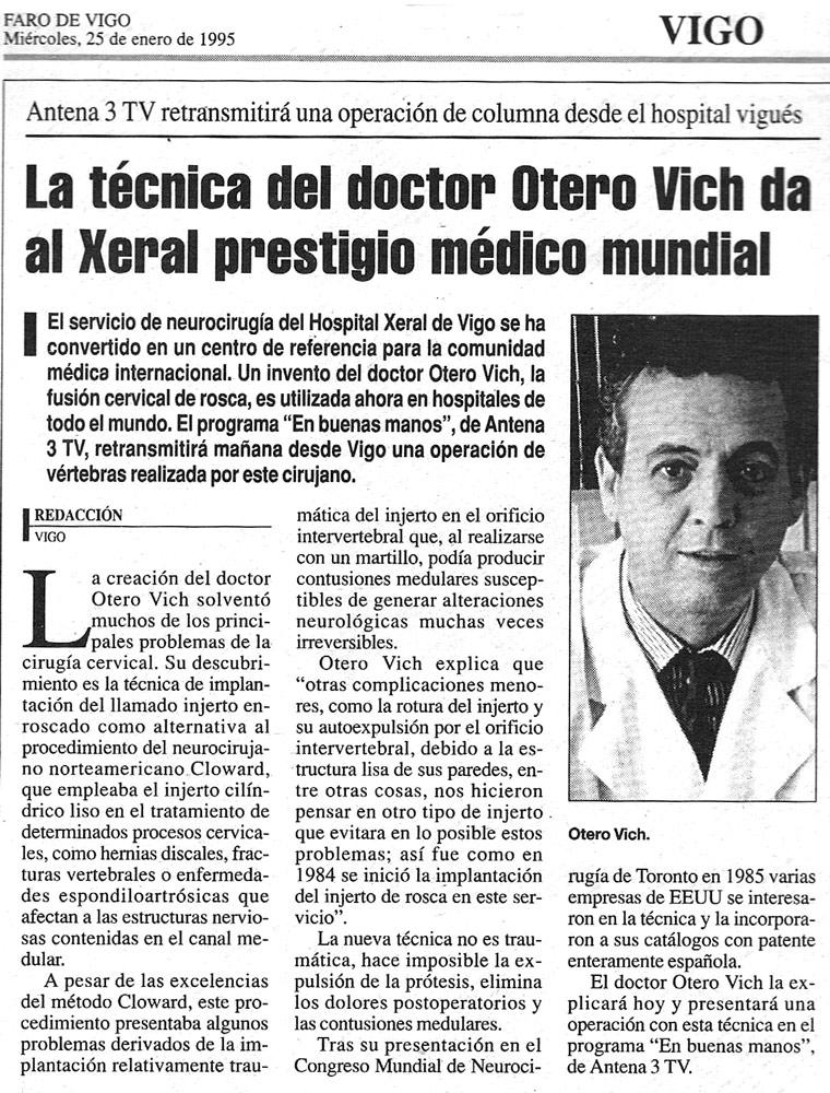 Faro_25_01_1995