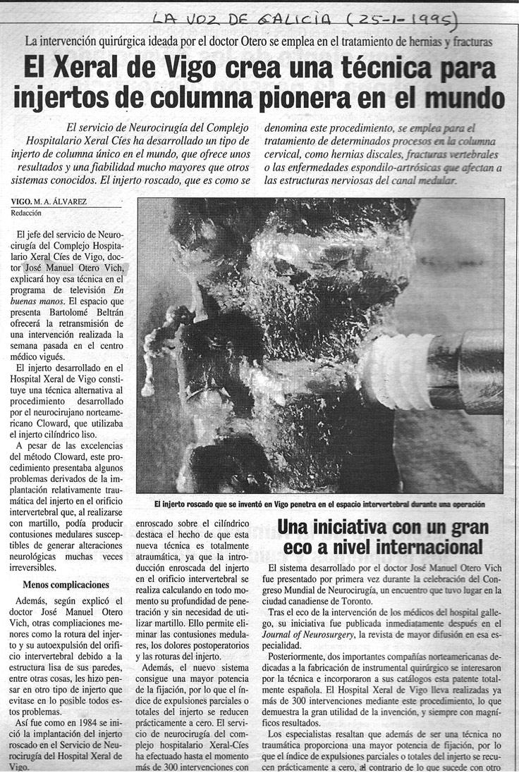 Voz_25_01_1995