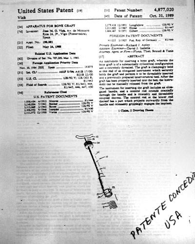 patente6