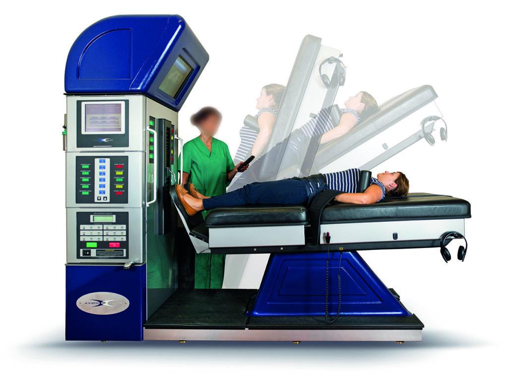 tratamientos columna vertebral